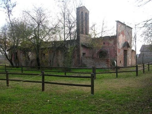 subversion_fossoli_church.jpg