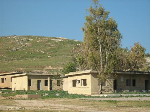 arraba-bir-al-basha_buildings1.jpg