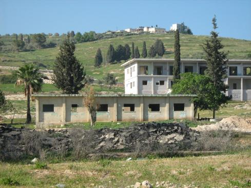 arraba-bir-al-basha_buildings2.jpg