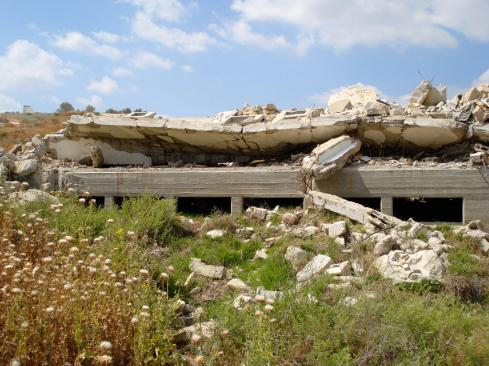 sites_azzababida_mc_rubble.jpg